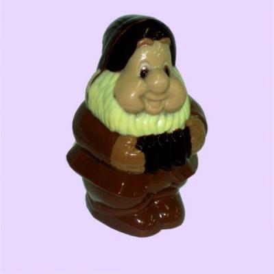 Шоколадный сувенир_16