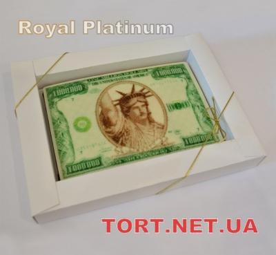 Деньги_6