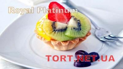 Корзинка с фруктами_1