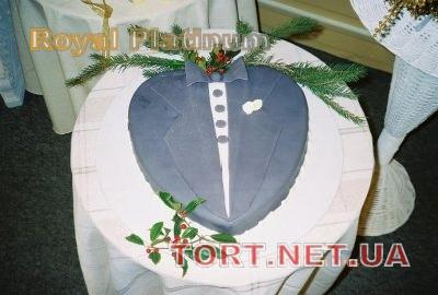 Торт Пиджак_11