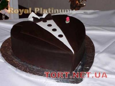 Торт Пиджак_1