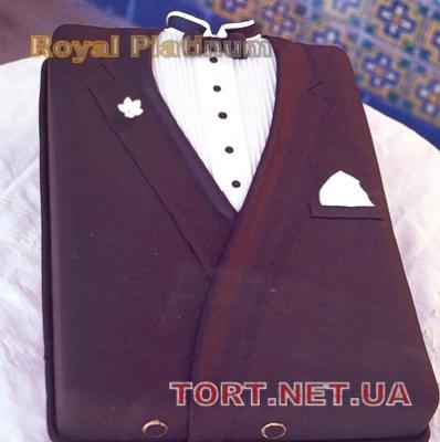 Торт Пиджак_9
