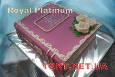 Торт Книга_12