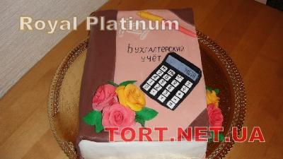 Торт Книга_2