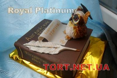 Торт Книга_5