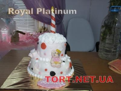 Торт Хелло Китти_18