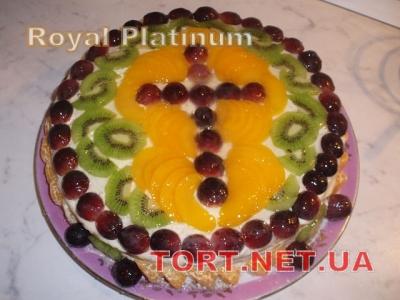 Фруктовый торт_17
