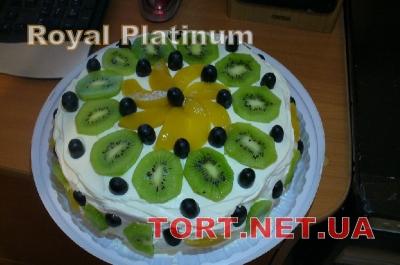 Фруктовый торт_19