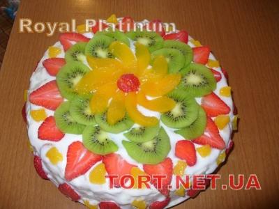 Фруктовый торт_24