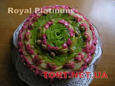 Фруктовый торт_2
