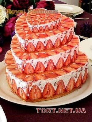 Фруктовый торт_4