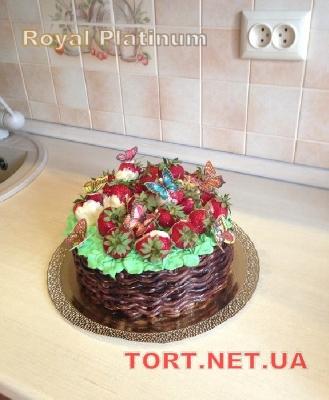 Фруктовый торт_7