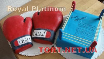 Торт Бокс_2