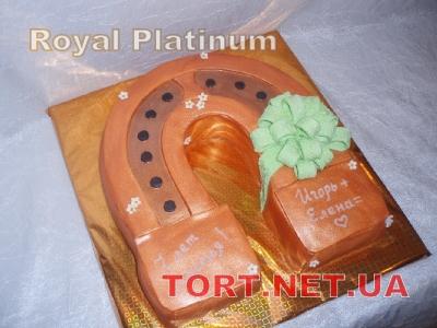 Торт Скачки_5