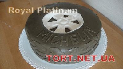 Торт Запчасть_11