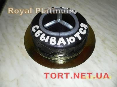 Торт Запчасть_3