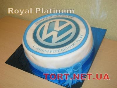 Торт Запчасть_7