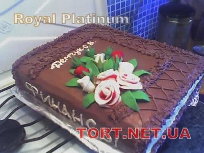Торт для Бухгалтера_11