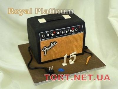 Торт Усилитель_1