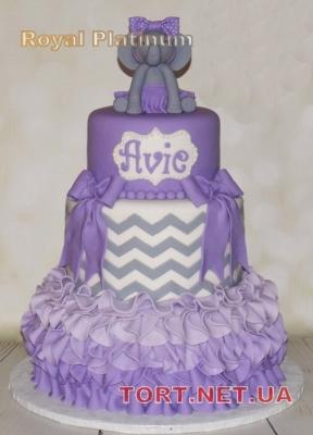 Торт для малыша_392