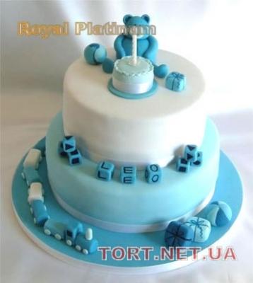 Торт для малыша_42