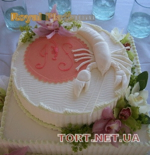 Торт Краб (Рак)_10