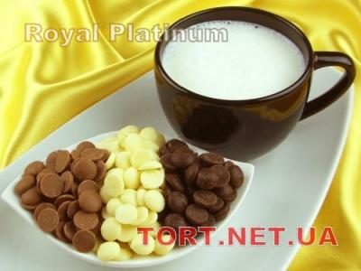 Шоколадный фонтан 85см_8