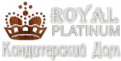 logo royal platinum
