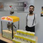 Фото отзывов о работе Royal Platinum_10