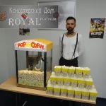 Фото отзывов о работе Royal Platinum_12