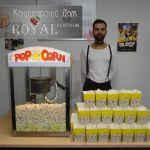 Фото отзывов о работе Royal Platinum_13