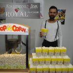 Фото отзывов о работе Royal Platinum_14