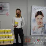 Фото отзывов о работе Royal Platinum_15