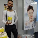 Фото отзывов о работе Royal Platinum_17