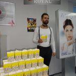Фото отзывов о работе Royal Platinum_18