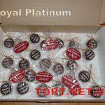 Фото отзывов о работе Royal Platinum_1