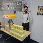 Фото отзывов о работе Royal Platinum_6