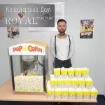 Фото отзывов о работе Royal Platinum_7