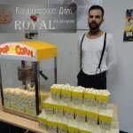 Фото отзывов о работе Royal Platinum_9