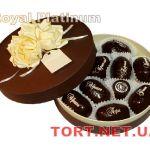 Шоколадная конфета_21