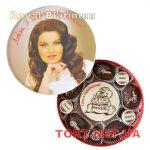 Шоколадная конфета_22