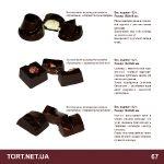 Шоколадная конфета_4