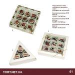 Набор шоколадных конфет_12