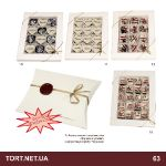 Набор шоколадных конфет_14