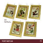 Шоколадная открытка_9