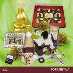 Новогодний шоколадный сувенир_14