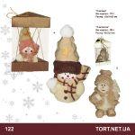 Новогодний шоколадный сувенир_16