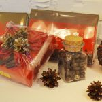 Новогодний шоколадный сувенир_3