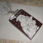 Новогодний шоколадный сувенир_9