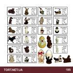 Шоколадная форма_7
